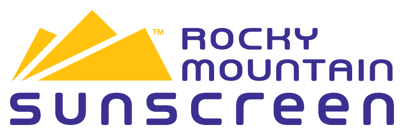 RMS Logo Yellow